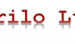 cropped-strilo_logo-300×200.png
