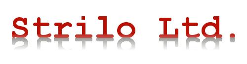 strilo_logo.png